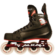 Alkali CA5 Kids Inline Hockey Skates 2013, , medium