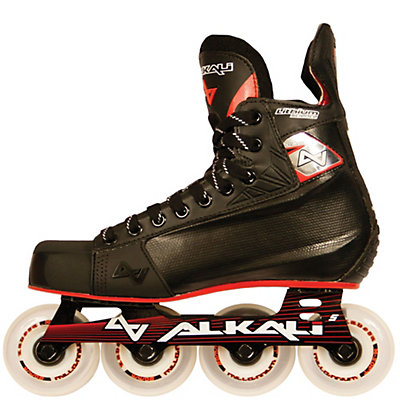 Alkali CA5 Kids Inline Hockey Skates, , large