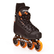 Alkali CA3 Inline Hockey Skates 2013, , medium