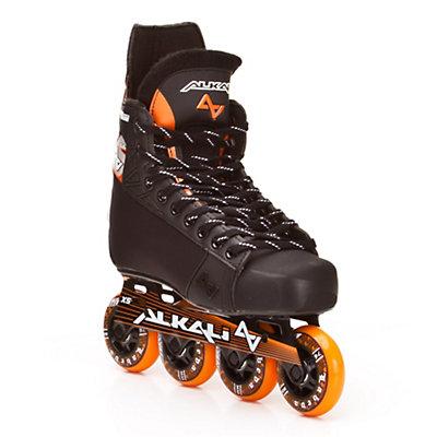 Alkali CA3 Inline Hockey Skates, , large