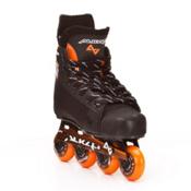 Alkali CA3 Kids Inline Hockey Skates, , medium
