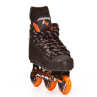 Alkali CA3 Youth Inline Hockey Skates, , viewer