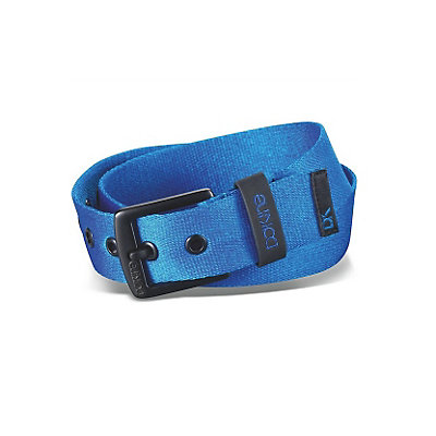 Dakine Ryder Belt, , viewer