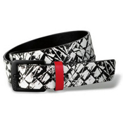 Dakine Angus Belt, Spectrum, medium