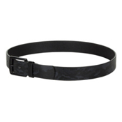 Dakine Angus Belt, Phantom, medium