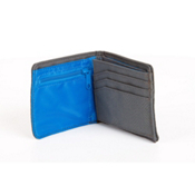 Dakine Payback Wallet, Stencil, medium