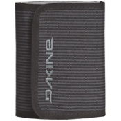 Dakine Diplomat Wallet, Black Stripes, medium