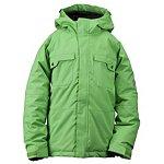 Ride Nova Boys Snowboard Jacket
