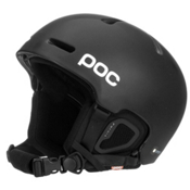 POC Fornix Helmet, Black, medium