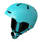 POC Fornix Helmet, Turquiose, medium
