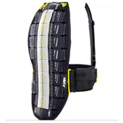 Knox Armour Aegis Back Protector 4, , medium