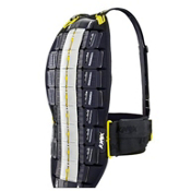 Knox Armour Aegis Back Protector 5, , medium
