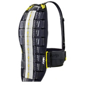 Knox Armour Aegis Back Protector 7, , medium