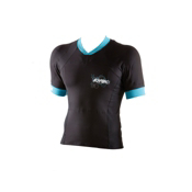 Knox Armour Venture Top, , medium