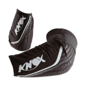 Knox Armour Cross Lite Elbows, Small, medium