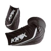 Knox Armour Cross Lite Elbows, , medium