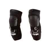 Knox Armour Cross Lite Knee Guard Long, , medium