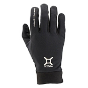 Knox Armour Cold Killers Gloves, Black, medium