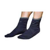 Knox Armour Cold Killers Socks, , medium