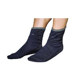 Knox Armour Cold Killers Socks, , 256