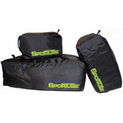 Sportube Gear Packs Ski Bag 2013, , medium