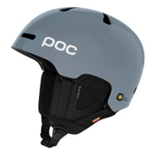 POC Fornix Helmet, Steel Grey, medium