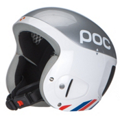 POC Skull Comp 2.0 Bode Miller Edition Helmet 2013, , medium