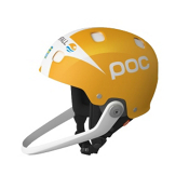 POC Sinuse SL Vattenfall Edition Helmet 2013, , medium