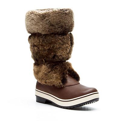 UGG Lilyan Womens Boots, , large