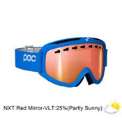 POC Iris 3P Goggles, , medium