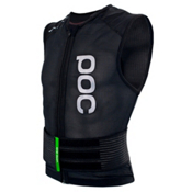 POC Spine VPD 2.0 Vest, Black, medium