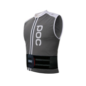 POC Spine VPD WFL Vest 2013, , medium