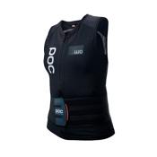 POC Spine VPD WO Vest 2016, , medium