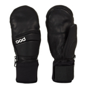 POC Palm X Ski Racing Mittens, , medium