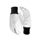 POC WO Womens Gloves, , medium