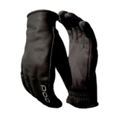 POC Print Gloves, , medium