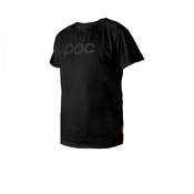 POC Corp T-Shirt, Black, medium