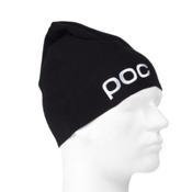 POC Corp Hat, Black, medium
