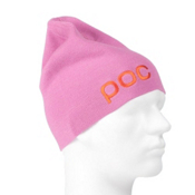 POC Corp Hat, Pink, medium