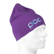 POC Corp Hat, Purple, medium