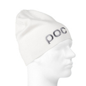 POC Corp Hat, White, medium