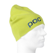 POC Corp Hat, Light Green, medium