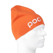 POC Corp Hat, Orange, medium