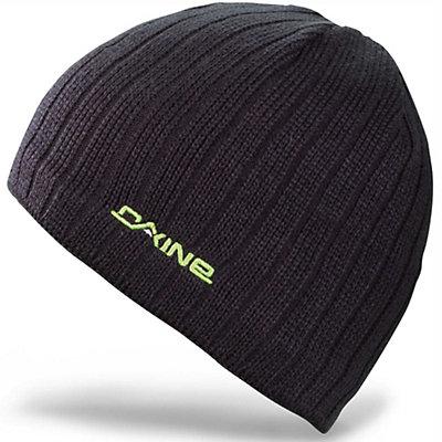 Dakine Ribbed Pinline Hat, , large