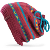 Dakine Heidi Womens Hat, Cherry, medium