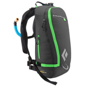 Black Diamond Agent Avalung Backpack 2013, , medium