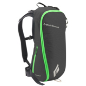 Black Diamond Bandit Backpack 2013, Black, medium