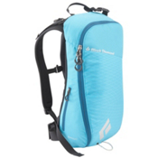 Black Diamond Bandit Backpack 2013, Cyan, medium
