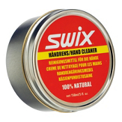 Swix I26 Hand Cleaner 2013, , medium