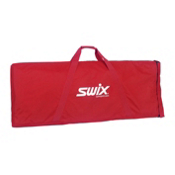 Swix Waxing Table Bag 2013, , medium